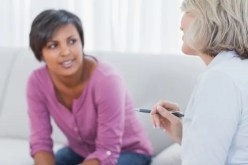 cognitive behavioral therapy for alcoholism