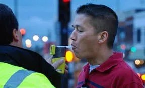 False breathalyzer results are caused by many common things