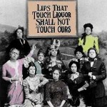 social history of alcohol