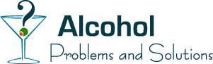 How do I stop drinking?