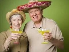 drinking and marital satisfaction
