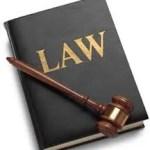 south dakota alcohol laws