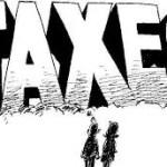 sin taxes on alcohol