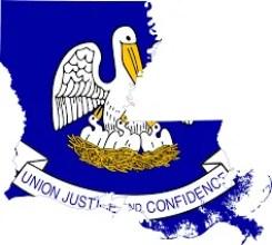 Louisiana alcohol laws