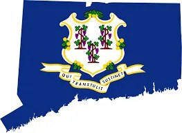Connecticut alcohol laws