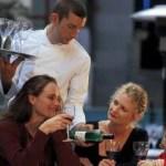 rhode island alcohol laws