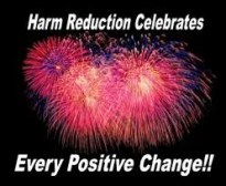 harm reduction for drinking
