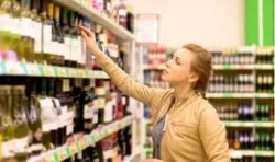pennsylvania alcohol laws