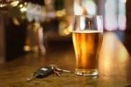 hawaii alcohol laws