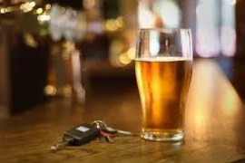 washington, dc alcohol laws