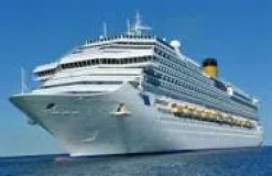 Minimum Drinking Age On Cruise Ships And Cruise Destinations - Drinking age on a cruise ship