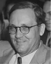 Robert P. Shuler