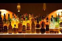 liquot trivia