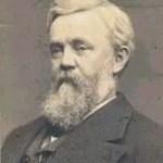 Dr. Dio Lewis