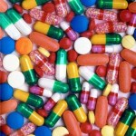 medicines that can cause erectile