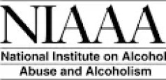 alcohol research funding