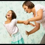 spanking and later alcohol abuse