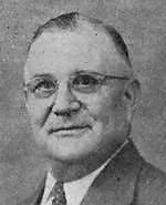 Claude A. Watson