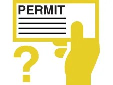 drinking learners permit