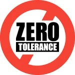 tolerance for underage drinking