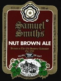 https://i1.wp.com/www.alcoholreviews.com/BEERS/samsmithnutbrownale.JPG