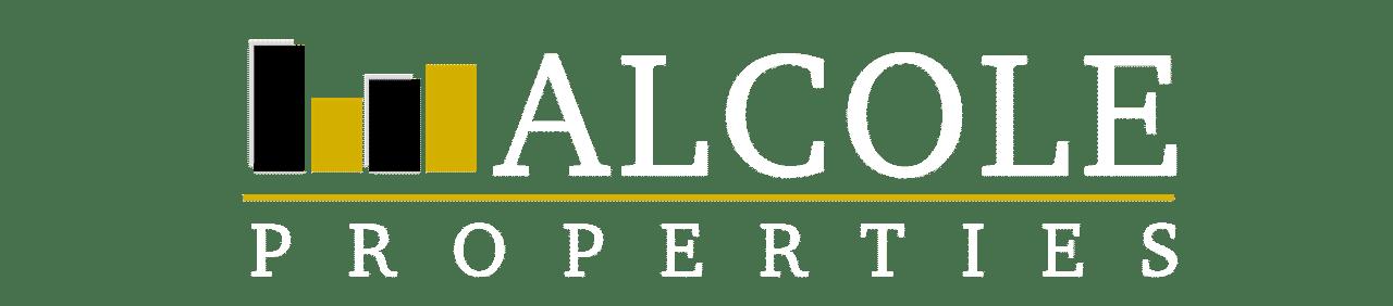 Alcole Properties