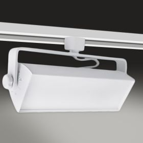 led gallery lighting fixtures museums