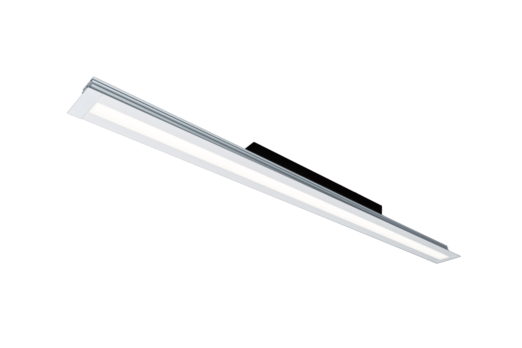 Alcon Lighting 15 R Continuum 15 Architectural Led 1