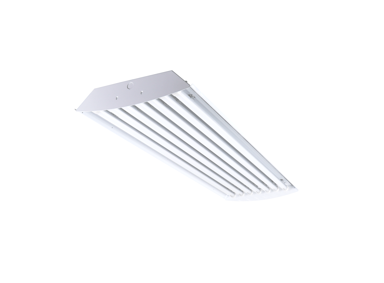 Alcon Lighting 2 Infinum Low Bay Architectural