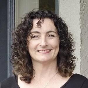 Cheryl Campbell midsomer murders