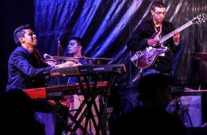 jazz-funk-concert