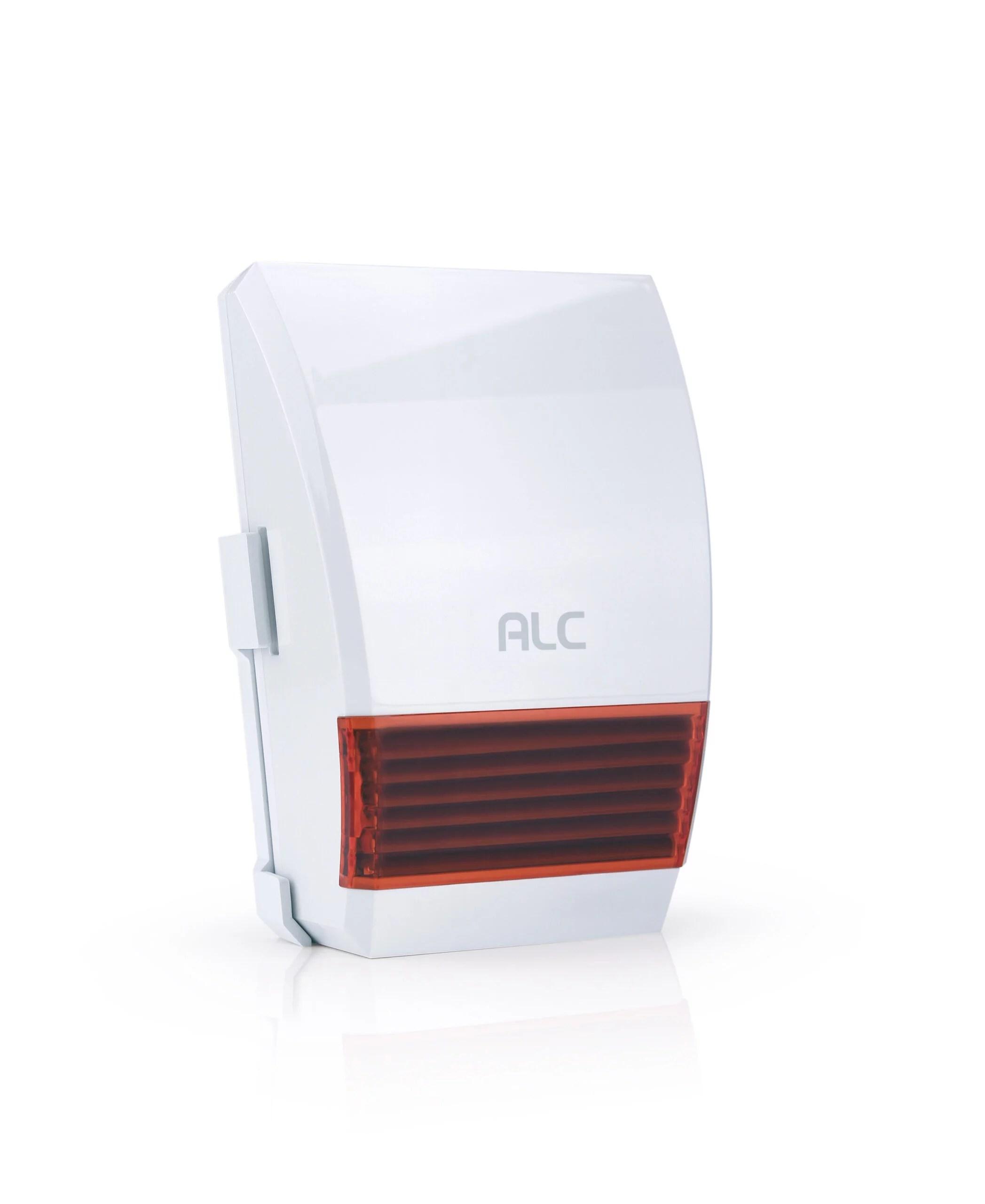 ALC Wireless AHSS51