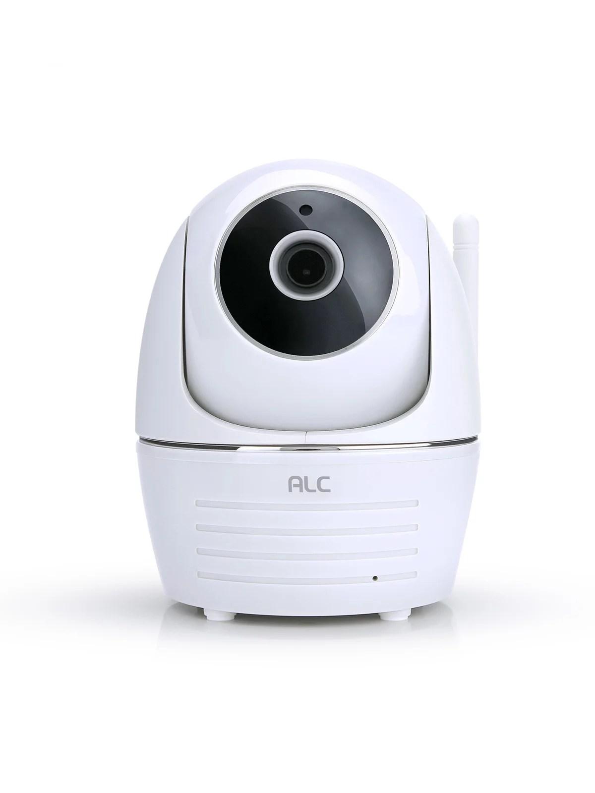 ALC Wireless AWF23