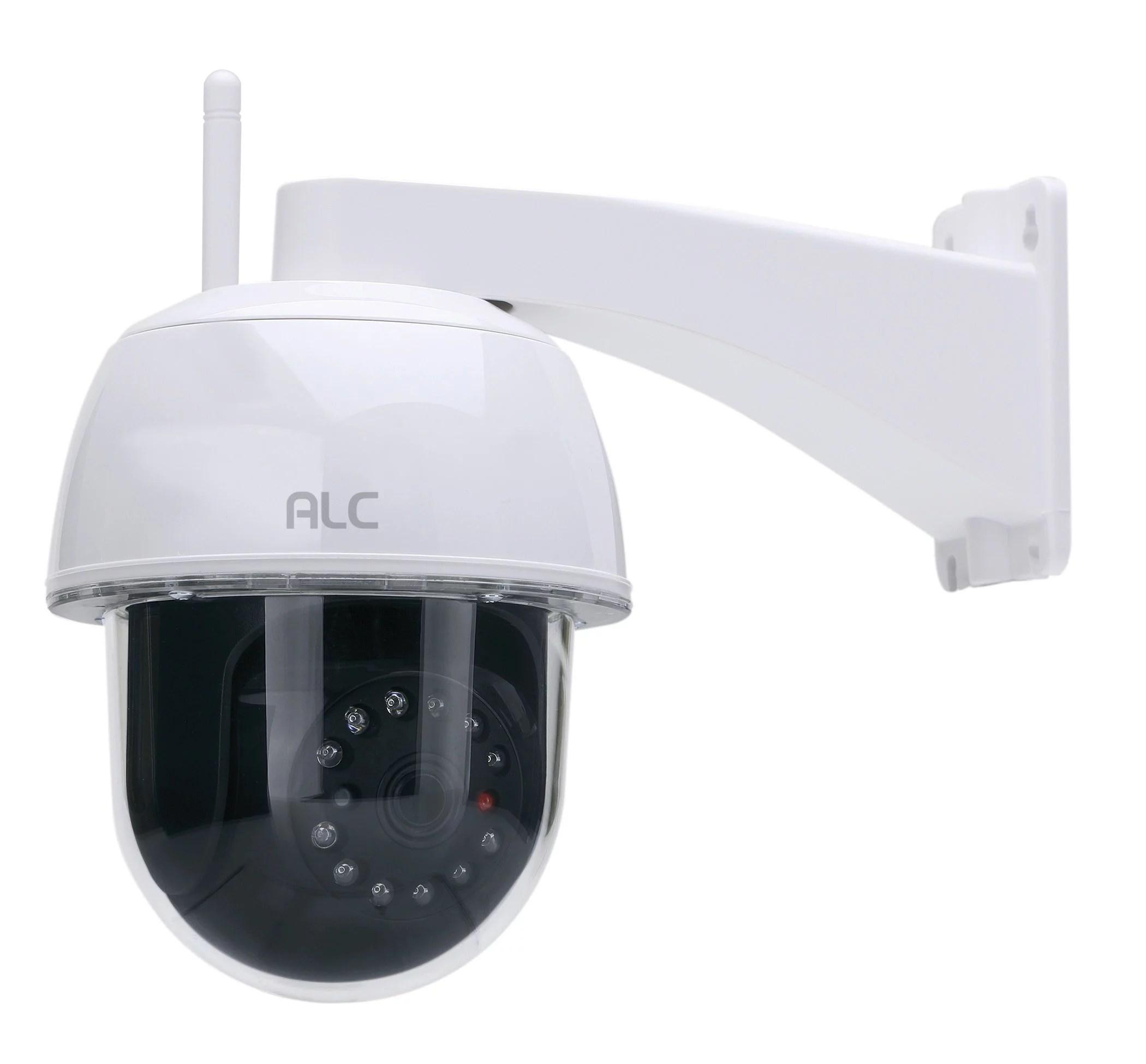 ALC Wireless AWF53