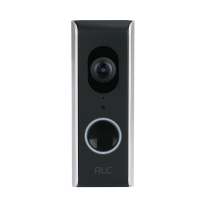 ALC Wireless
