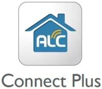 alcwirelessconnectplus