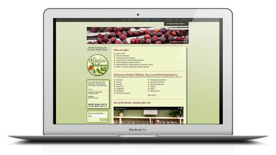 portfolio-webandUX-herbanwellness-32