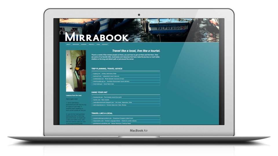 portfolio-webandUX-mirrabook002-32