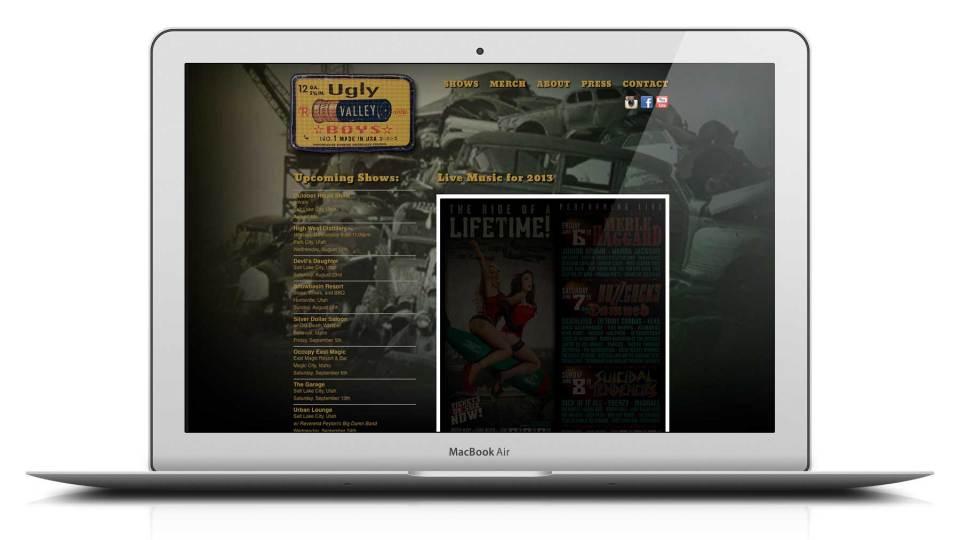 portfolio-webandUX-uvb-32