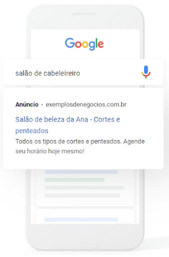 anuncio-no-google-salao-de-beleza