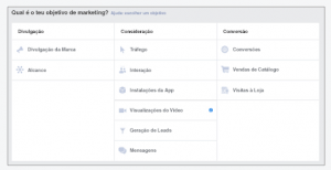 objetivo-de-marketing-facebook