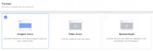 Formato-facebook