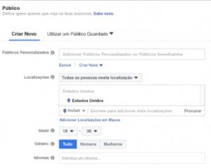 publico-facebook