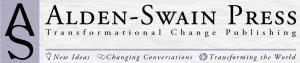 ALDEN-SWAIN Press, Transformational Change Publishing