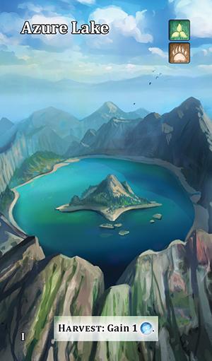 Mystic Valley_Vales L1_Azure Lake_Web v1-1-7