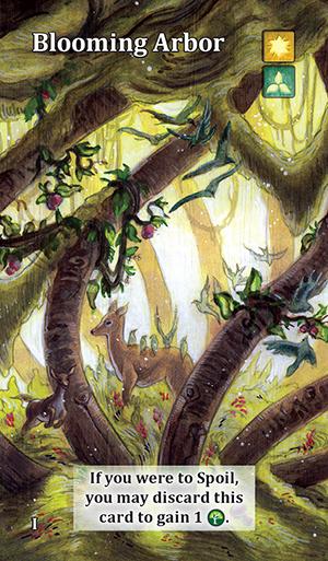 Mystic Valley_Vales L1_Blooming Arbor_Web v1-1-12