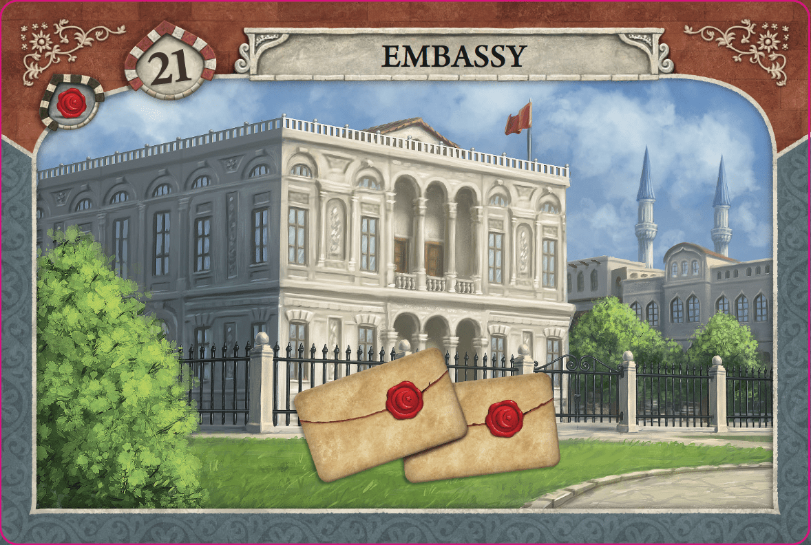 istanbullascards1