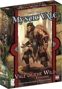 mystic-vale-vale-of-the-wild-3d-box
