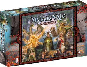 Conclave 3D Box_small