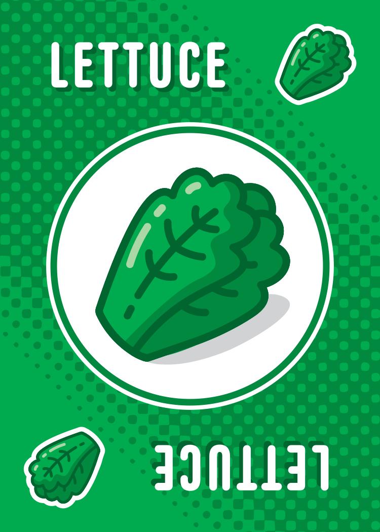 Lettuce_cards-1
